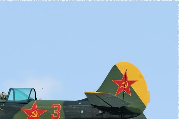 Photo#2144-2-Yakovlev Yak-52