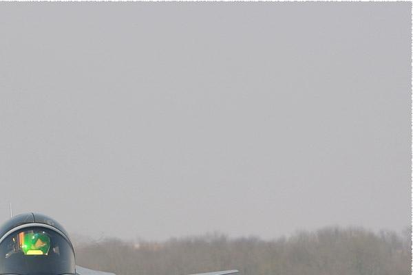 Photo#2158-2-Saab JAS39C Gripen