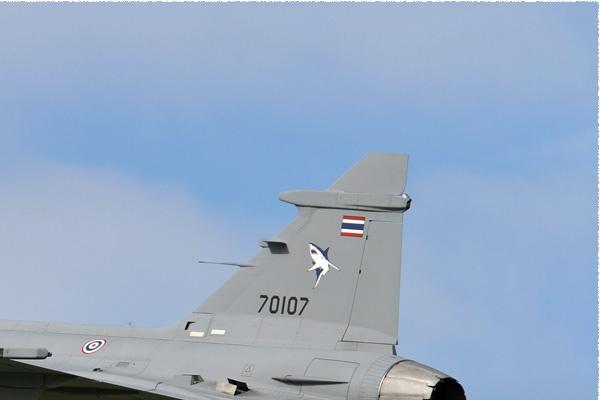 Photo#2163-2-Saab JAS39C Gripen