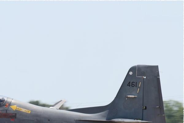 Photo#2166-2-Embraer EMB-312F Tucano