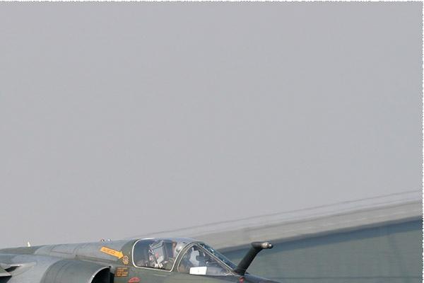 Photo#2179-2-Dassault Mirage F1CR