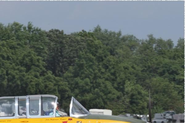 Photo#2182-2-Beech T-34B Mentor