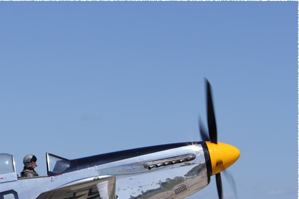2184b-North-American-P-51D-Mustang-USA