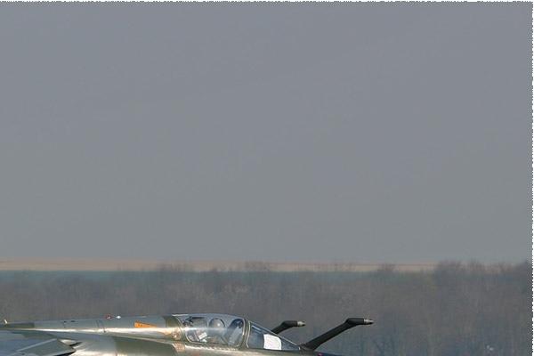 Photo#2188-2-Dassault Mirage F1CR