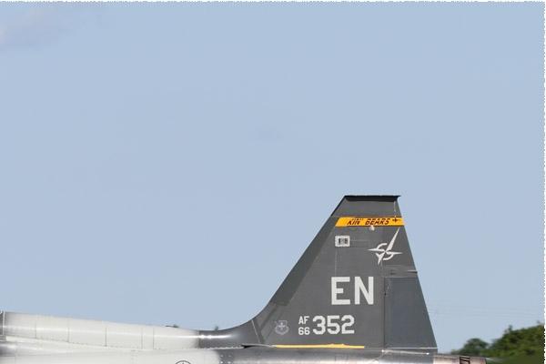 Photo#2189-2-Northrop T-38C Talon