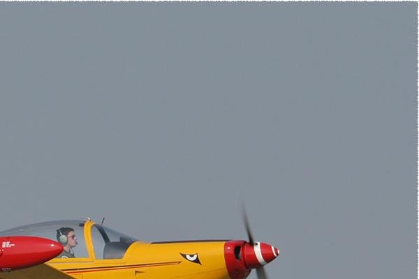 2190b-SIAI-Marchetti-SF.260D-Belgique-air-force