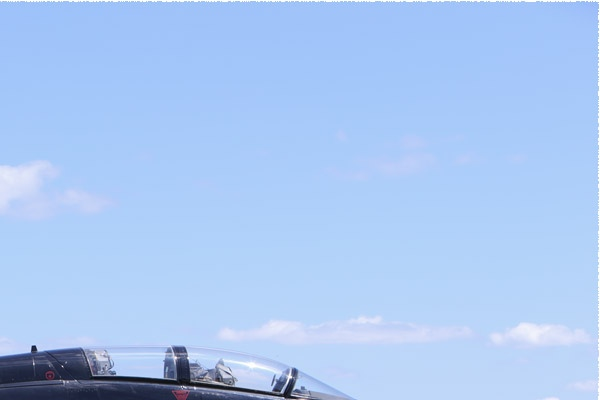 Photo#2191-2-Northrop T-38A Talon