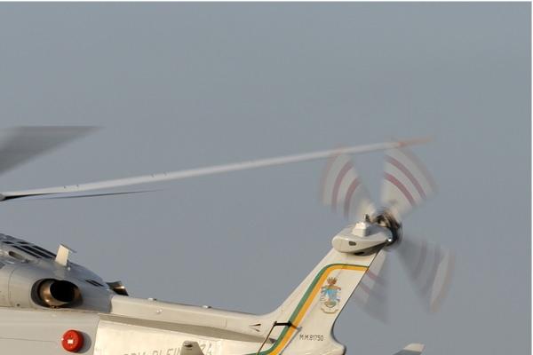 Photo#2194-2-AgustaWestland AW139