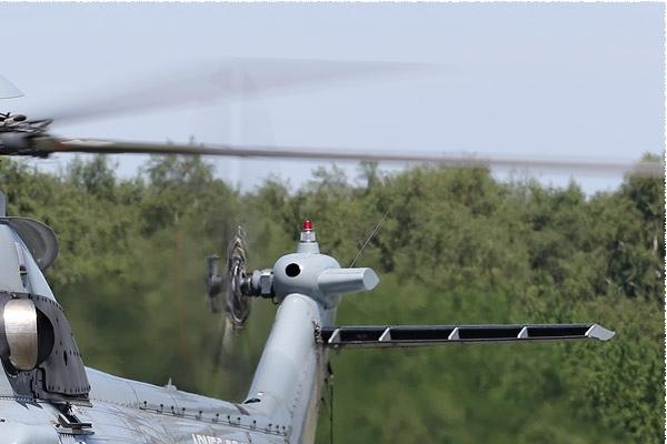 Photo#2200-2-Eurocopter AS332M Super Puma
