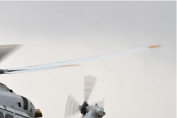 Photo#2203-2-AgustaWestland AW139