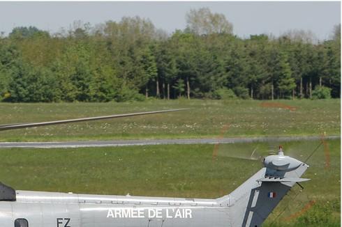 Photo#2204-2-Eurocopter AS332M Super Puma
