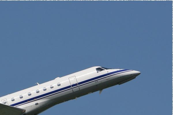 Photo#2206-2-Embraer ERJ-135LR