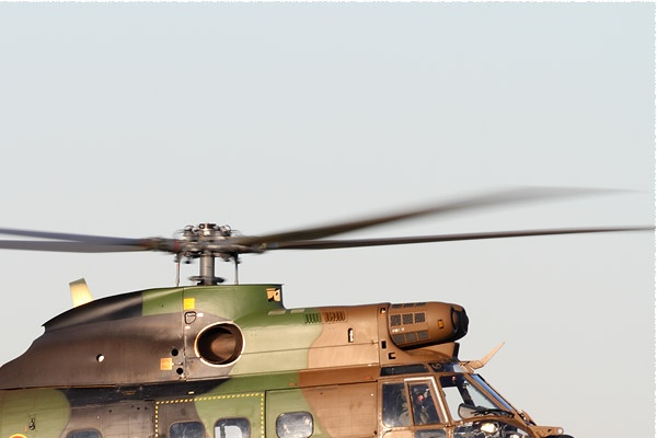 Photo#2208-2-Aerospatiale SA330B Puma