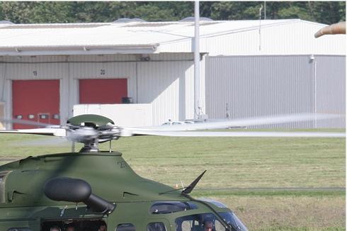 Photo#2212-2-AgustaWestland AW139
