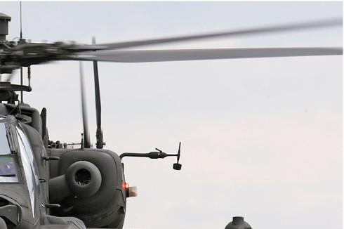 Photo#2214-2-Boeing AH-64DN Apache Longbow