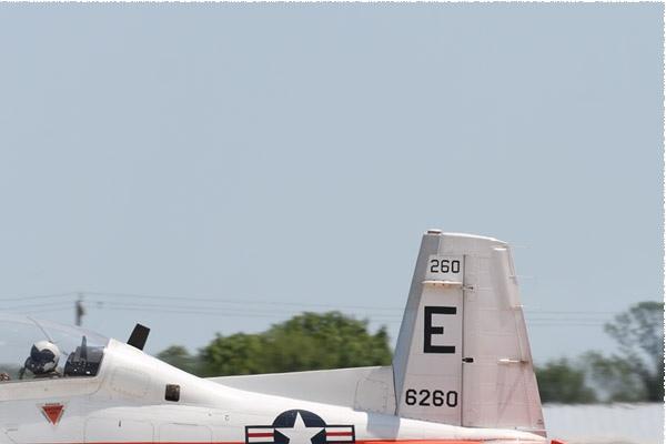 Photo#2253-2-Raytheon T-6B Texan II