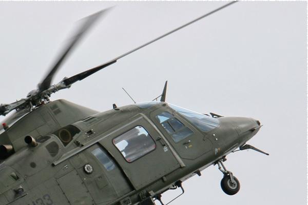 Photo#2266-2-Agusta A109BA