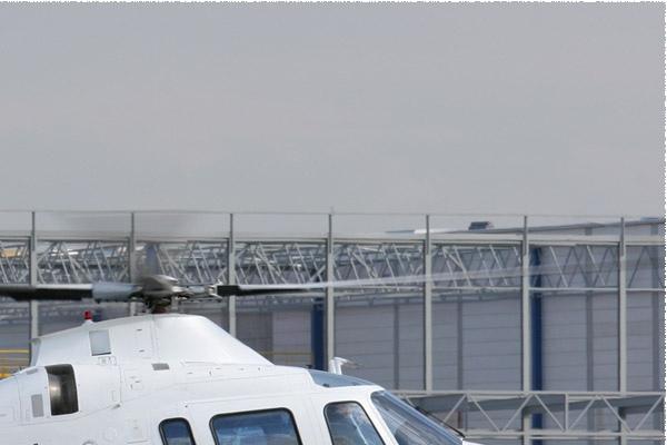 Photo#2268-2-AgustaWestland AW109E Power Elite