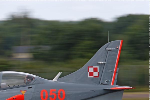 Photo#2291-2-PZL-Okecie PZL-130TC-II Turbo Orlik