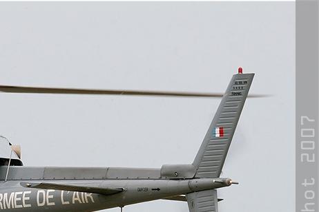 Photo#2302-2-Aerospatiale AS555AN Fennec