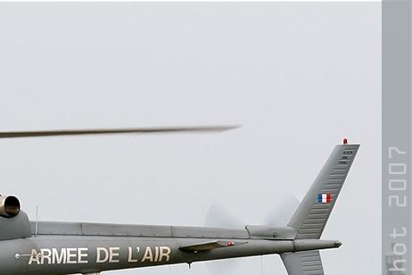 Photo#2306-2-Aerospatiale AS555AN Fennec
