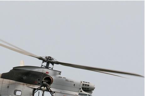 Photo#2320-2-Aerospatiale SA330B Puma