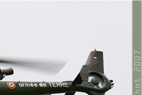 Photo#2332-2-Aerospatiale SA342M Gazelle