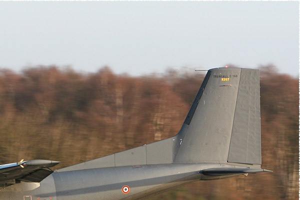 Photo#2336-2-Transall C-160R
