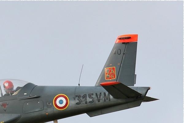 2349b-Socata-TB30-Epsilon-France-air-force