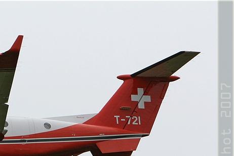 Photo#2387-2-Beech Super King Air 350
