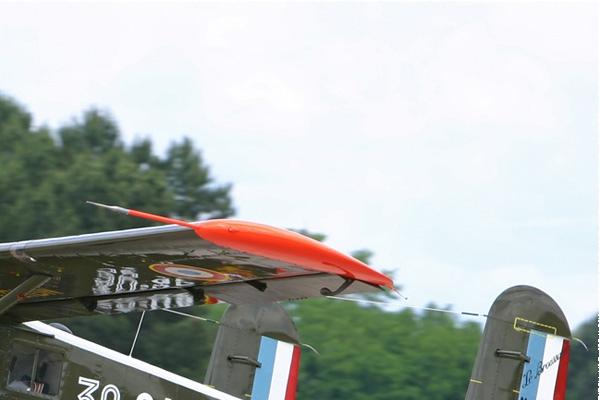 Photo#2389-2-Max Holste MH1521M Broussard