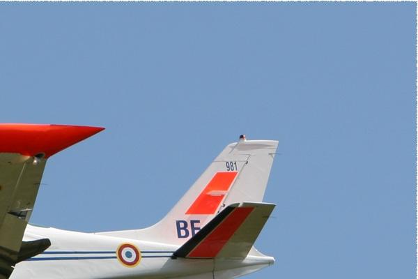 Photo#2393-2-Cessna Ce310Q
