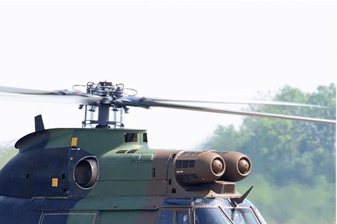 Photo#2400-2-Aerospatiale SA330B Puma