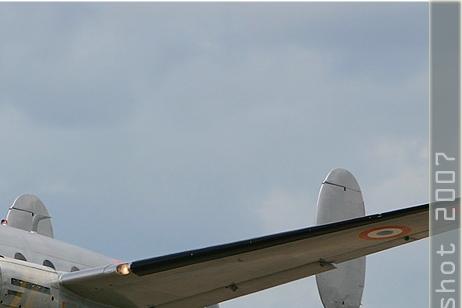 Photo#2412-2-Dassault MD.312 Flamant