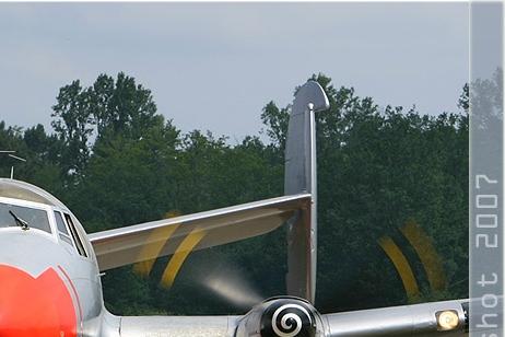Photo#2413-2-Dassault MD.312 Flamant
