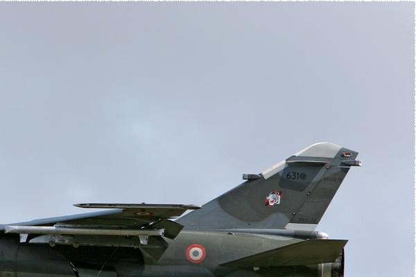 Photo#2437-2-Dassault Mirage F1CR