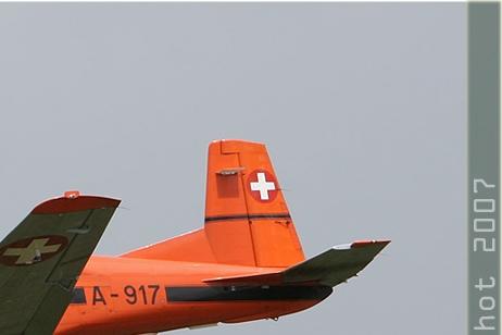Photo#2443-2-Pilatus PC-7 Turbo Trainer