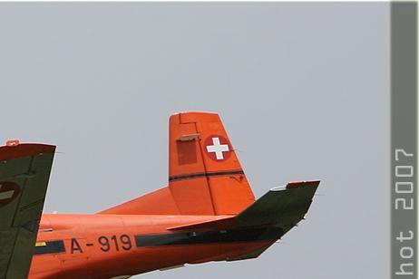 Photo#2444-2-Pilatus PC-7 Turbo Trainer