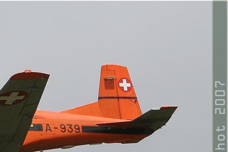 Photo#2445-2-Pilatus PC-7 Turbo Trainer