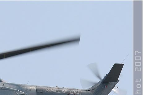 Photo#2446-2-Aerospatiale SA330B Puma