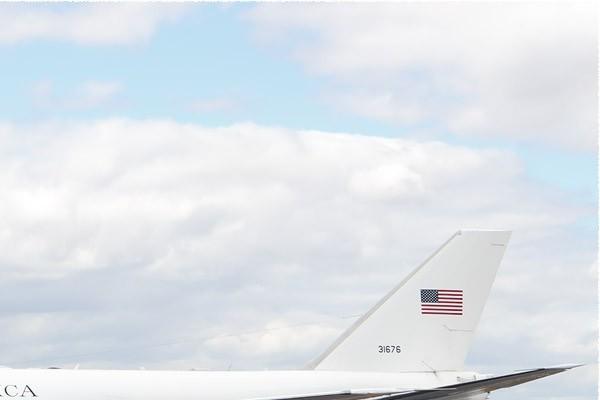 Photo#2452-2-Dassault Rafale B