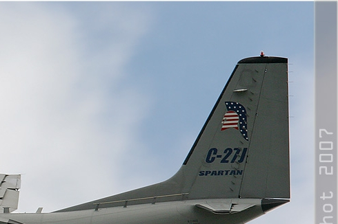 2472b-Alenia-C-27J-Spartan-Italie