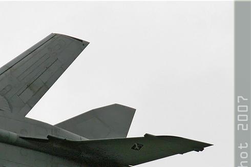 Photo#2489-2-Panavia Tornado A-200A