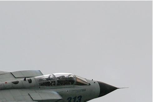 Photo#2490-2-Panavia Tornado A-200A
