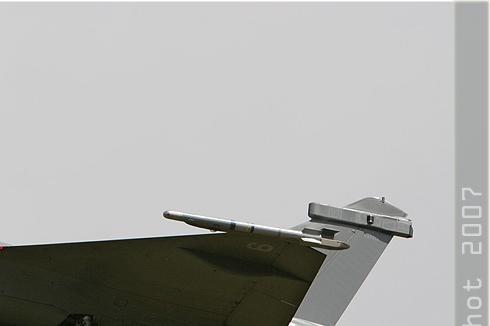 Photo#2510-2-Dassault Rafale M