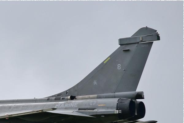 Photo#2512-2-Dassault Rafale M
