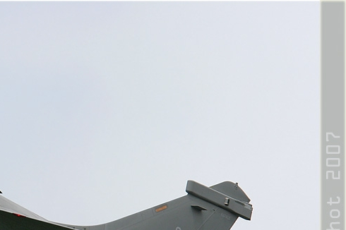 Photo#2513-2-Dassault Rafale M
