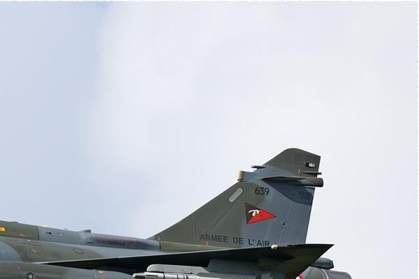 Photo#2518-2-Dassault Super Etendard