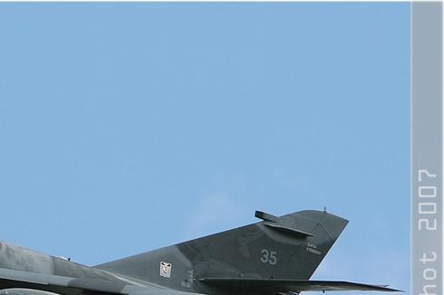 Photo#2523-2-Dassault Super Etendard
