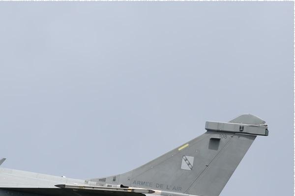 Photo#2530-2-Dassault Super Etendard